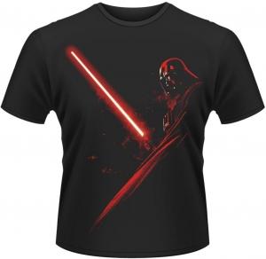 Tshirt Dart Vader
